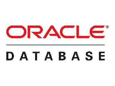Database Oracle